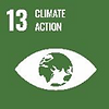 Sustainable Development Goal Number 13 - Climate Action