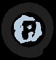 payton logo-02.png