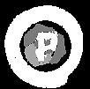 payton logo-03.png