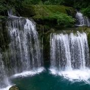 bolinao-falls-1-pangasinan.png