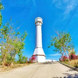 Cape-Bolinao-Lighthouse-Approach.jpg