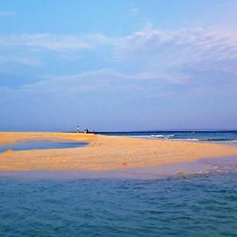 kota-beach-resort.jpg