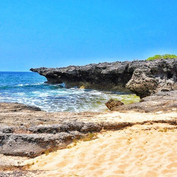 Nice-beach-in-Patar-Bolinao-600x398.jpg