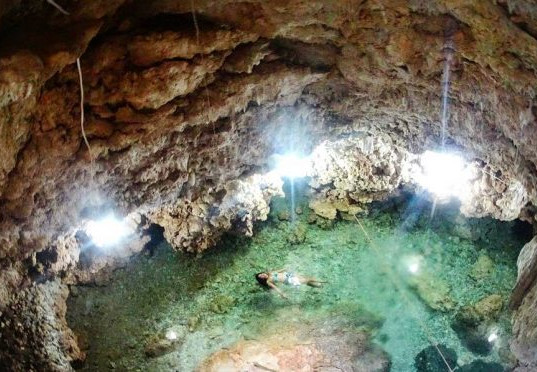 Wonderful-Cave-Bolinao-Pangasinan-by-eur