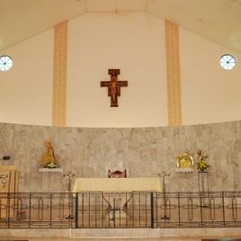 st-claire-monastery.jpg