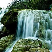Pangasinan-Bolinao-Falls5.jpg