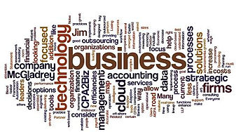 business-process-outsourcing.JPG