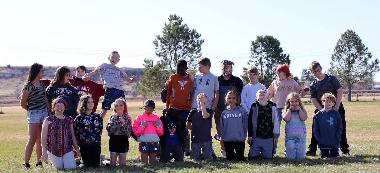 Mrs. Kissler Silly Class Photo.jpg