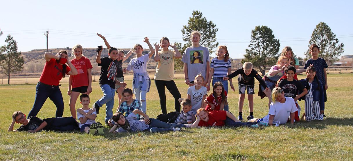 Miss Hinton Silly Class Photo.jpg