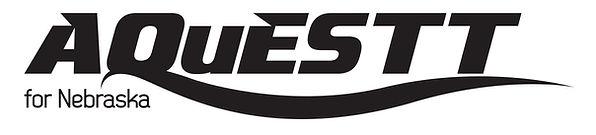 AQuESTT-Logo-BW.jpg