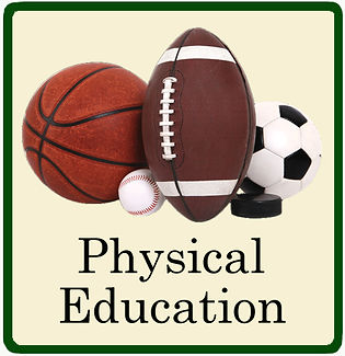 Physical-Education-LOGO.jpg