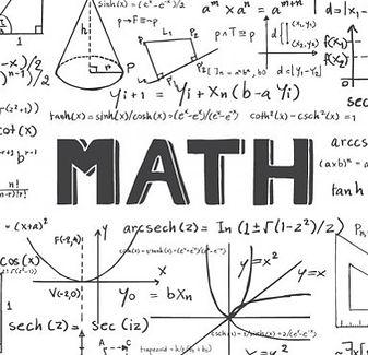 math-emporium.jpg