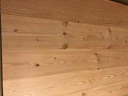 Knotty DF Floor 2.jpg