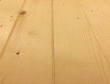V Joint Boards
