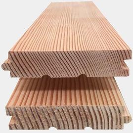 VG doug fir porch flooring