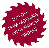 TRIM SHIPLAP.jpg