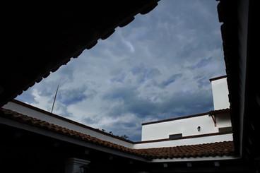 Perspectivas Santa Rita
