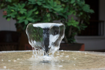 Fuente Santa Rita