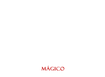 Magique.png