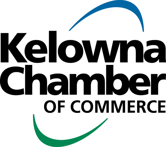 KCC Colour Logo - Large Transparent_edit
