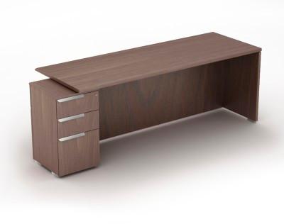 Credenza Con Cajones : Sistema viasit credenza lowboard con cajones modular muebles