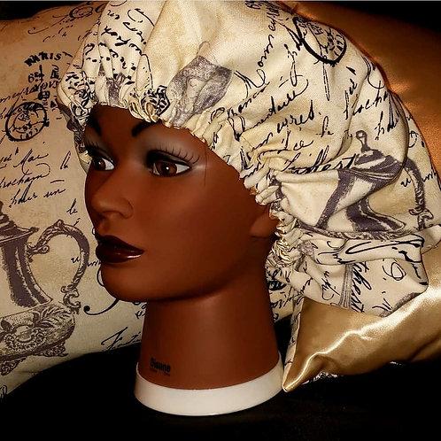 French Connection Bonnet