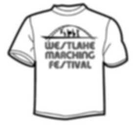 Volunteer Shirt Front.png