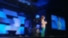 Backdrop, Scenic, Lighting, Screen, Projector, Projection, Event, AV, Audio, Visual