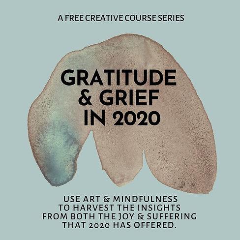 Gratitude & Grief in 2020-2.jpg