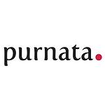 purnata.png