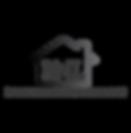 BNL Logo.png