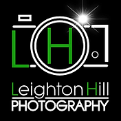 Martial Arts Action Photographer www.leightonhiilphotography.com