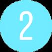 Jumpstart Circles Website (6).png