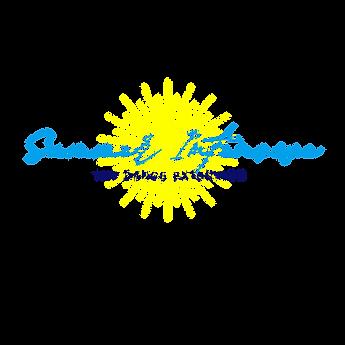SI Logo Sun Circular (5).png