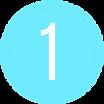 Jumpstart Circles Website (4).png