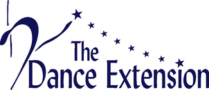 The Dance Extension Logo Png (4).png
