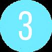 Jumpstart Circles Website (7).png