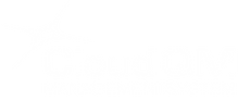 cqm_logo_190811_final_w.png