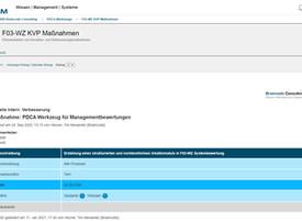 CQM_Screenshots_1.jpg