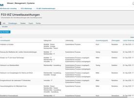 CQM_Screenshots_5.jpg