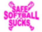 SafeSoftball.PNG
