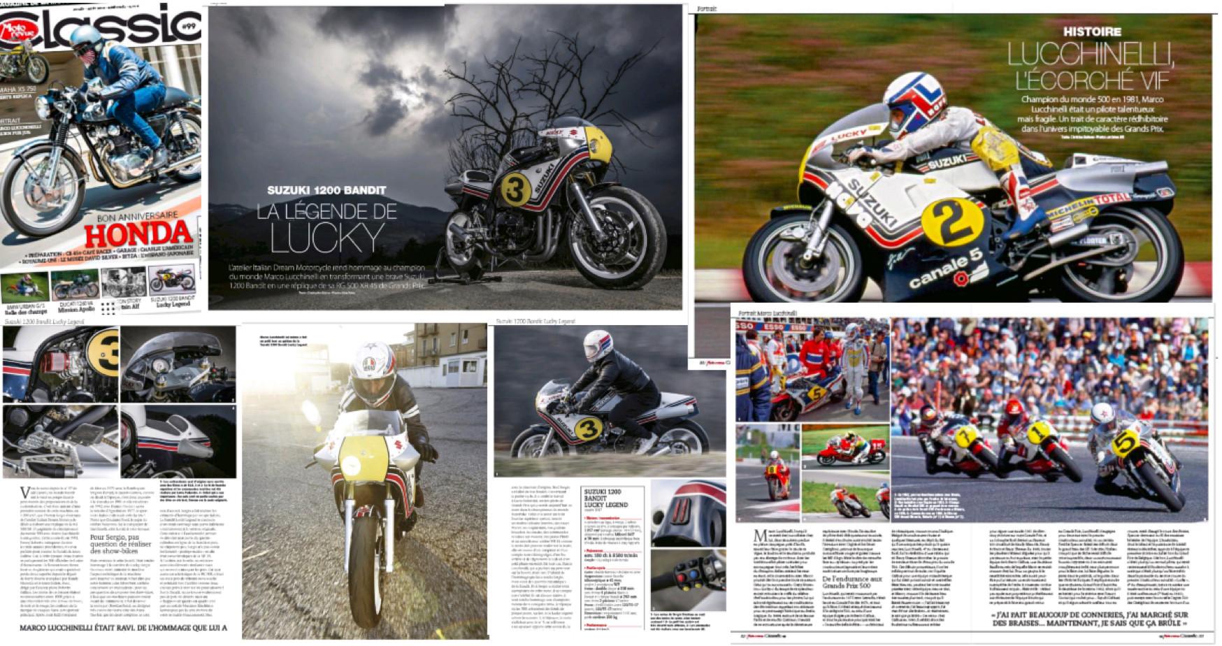 moto revue classic.jpg