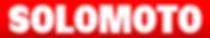 solomoto-logo-1.png