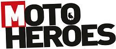 moto-heroes-2.jpg