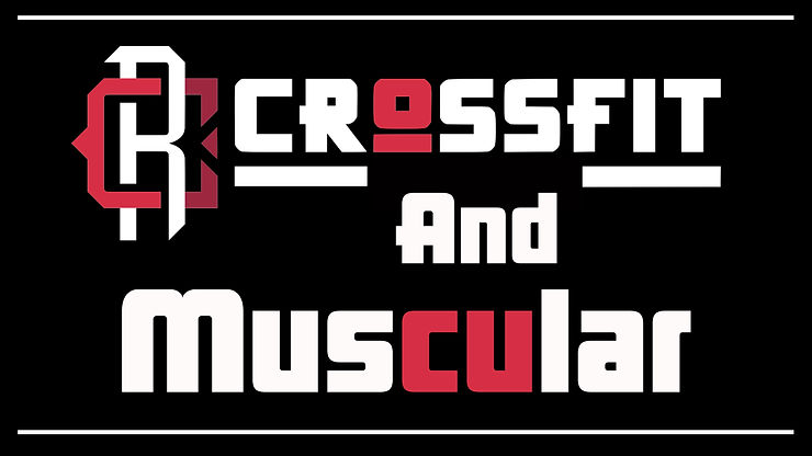 Crossfit and aesthetic-3.jpg