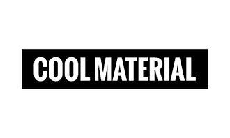 cool-material-logo-500x300.jpg