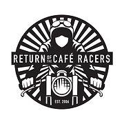 rocr-logo.jpg