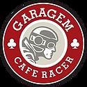 simbolo-garagem-web.png