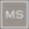 MS_logo_f6f4f4_100x100.png