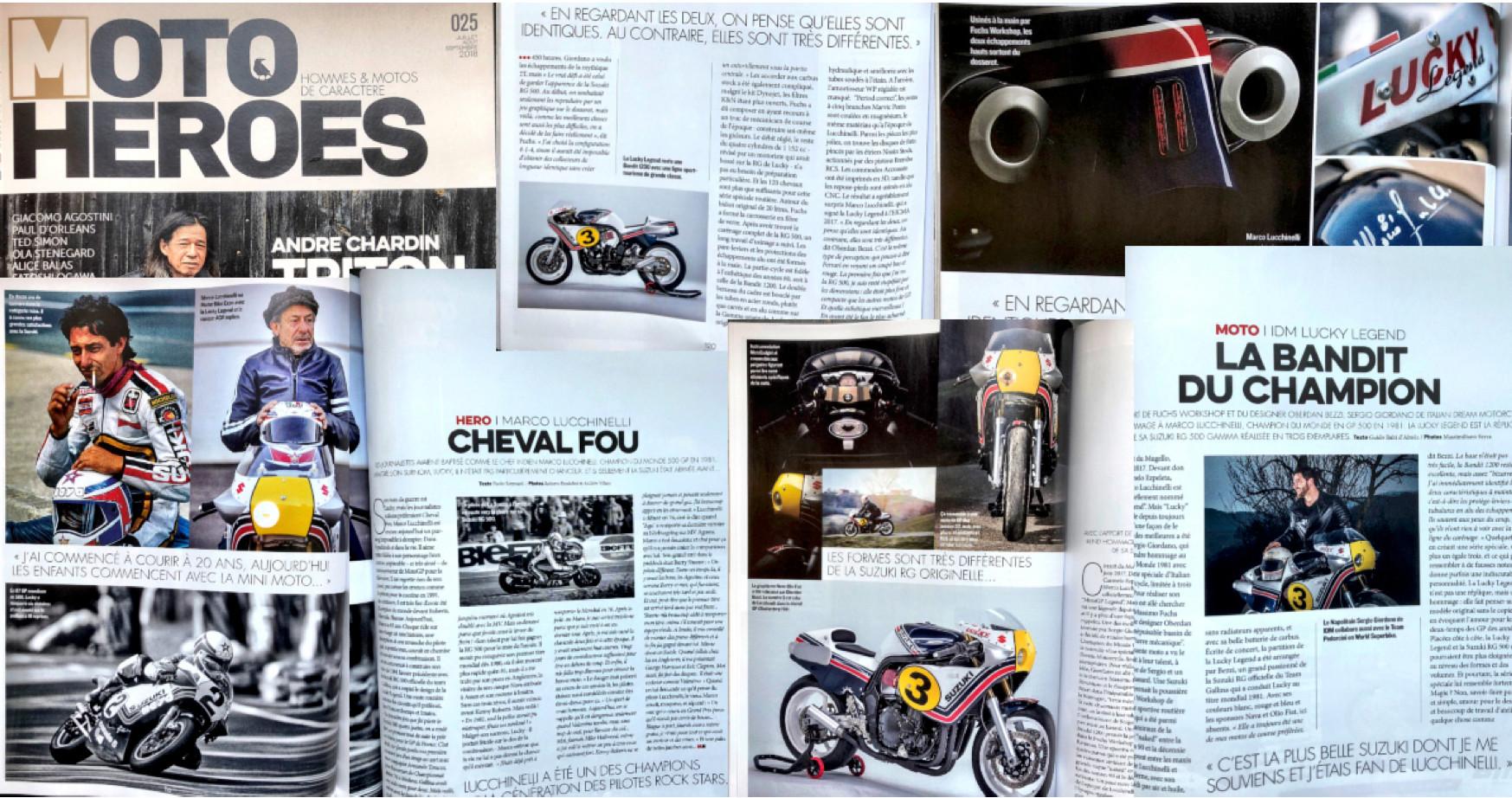 MOTO HEROES FRANCE LUCKY LEGEND.jpg